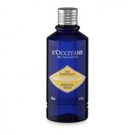 Tonico Viso Immortelle L'occitane (200 ml)