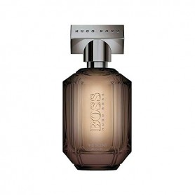 Profumo Donna The Scent Absolute For Her Hugo Boss EDP
