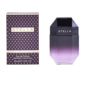 Profumo Donna Stella Stella McCartney (30 ml)