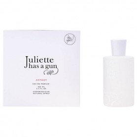 Profumo Donna Anyway Juliette Has A Gun EDP