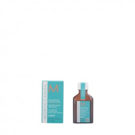 Trattamento Idratante Light Oil Moroccanoil