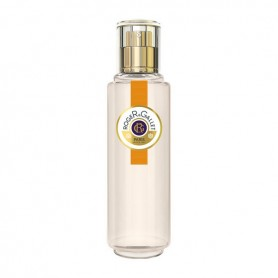 Profumo Unisex Gingembre Roger & Gallet 30 ml