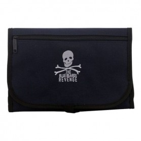 Necessaire Accessories The Bluebeards Revenge