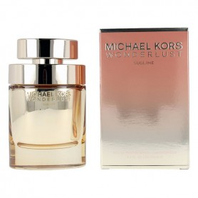 Profumo Donna Wonderlust Sublime Michael Kors EDP