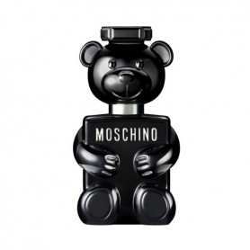 Profumo Uomo Toy Boy Moschino EDP