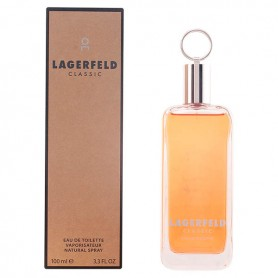 Profumo Donna Lagerfeld Classic Lagerfeld EDT