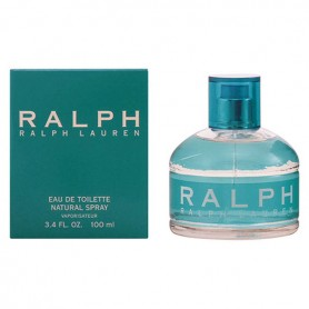 Profumo Donna Ralph Ralph Lauren EDT limited edition