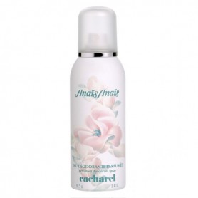 Deodorante Spray Cacharel (150 ml)