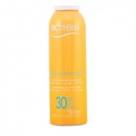 Spuma Solare Protettiva Dry Touch Biotherm