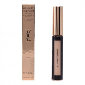 Correttore Viso All Hours Yves Saint Laurent