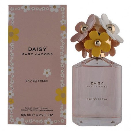 Profumo Donna Daisy Eau So Fresh Marc Jacobs EDT