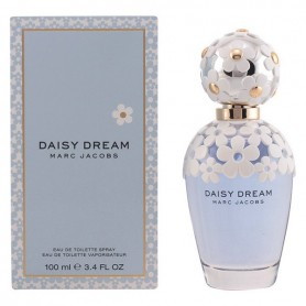Profumo Donna Daisy Dream Marc Jacobs EDT