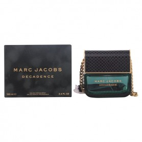 Profumo Donna Decadence Marc Jacobs EDP