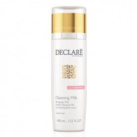 Latte Detergente Soft Cleansing Declaré (200 ml)