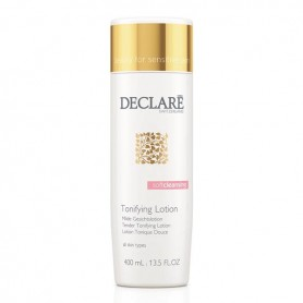 Tonico Viso Soft Cleansing Declaré (200 ml)