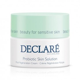 Crema Idratante Probiotic Skin Solution Declaré (50 ml)