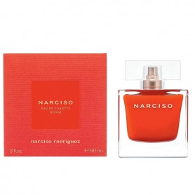 Profumo Donna Narciso Rodriguez EDT (30 ml)