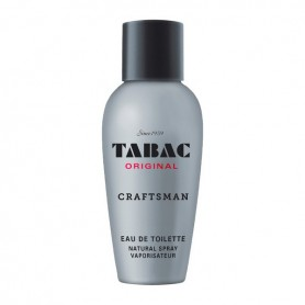 Profumo Uomo Craftsman Tabac EDT (100 ml)