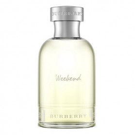 Profumo Uomo Weekend Burberry EDT (30 ml)