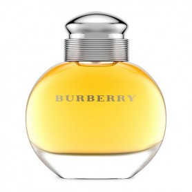 Profumo Donna Burberry Burberry EDP (50 ml)