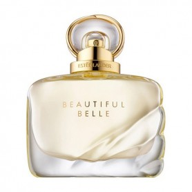 Profumo Donna Beautiful Belle Estee Lauder EDP