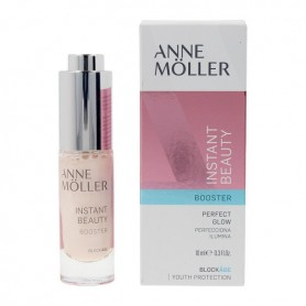 Siero Anti-fatica Anne Möller (10 ml)