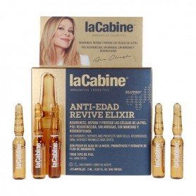 Fiale Revive Elixir laCabine (2 ml)