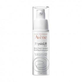 Contorno Occhi Physiolift Avene (15 ml)