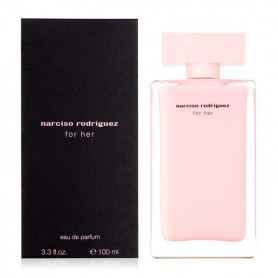 Profumo Donna Narciso Rodriguez For Her Narciso Rodriguez EDP