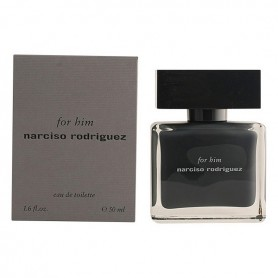 Profumo Uomo Narciso Rodriguez For Him Narciso Rodriguez EDT