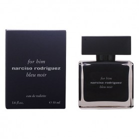 Profumo Uomo Narciso Rodriguez For Him Bleu Noir Narciso Rodriguez EDT