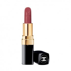 Rossetti Rouge Coco Chanel (3,5 g)