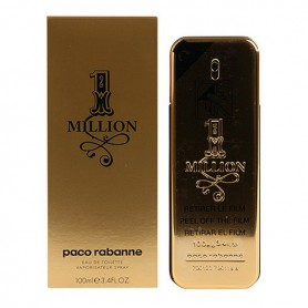 Profumo Uomo 1 Million Edt Paco Rabanne EDT