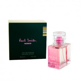 Profumo Donna Paul Smith Wo Paul Smith EDP