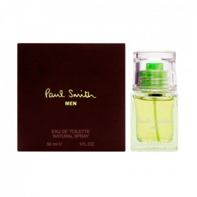 Profumo Uomo Paul Smith EDT