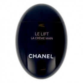 Crema Mani Le Lift Chanel (50 ml)