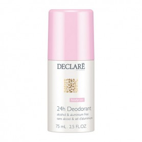 Deodorante Roll-on Body Care Declaré (75 ml)