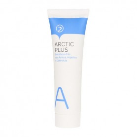 Crema Corpo Artic Plus Melvita (60 ml)