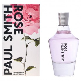 Profumo Donna Paul Smith Rose Paul Smith EDP