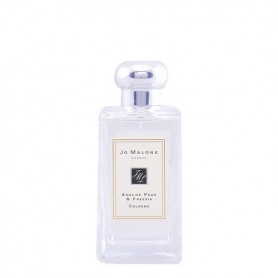Profumo Donna English Pear & Fresia Jo Malone EDC (100 ml)