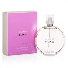 Profumo Donna Chance Eau Tendre Chanel (35 ml)