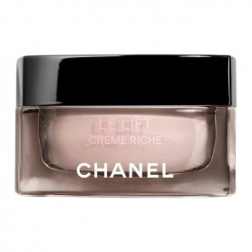 Trattamento Viso Rassodante Le Lift Riche Chanel (50 ml)