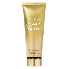 Crema Corpo Idratante Coconut Passion Victoria's Secret (236 ml)