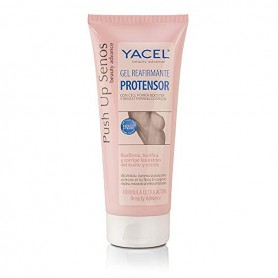 Gel Intensificante per Donne Push Up Yacel (200 ml)