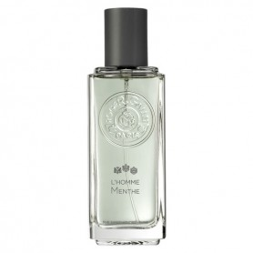 Profumo Uomo L'homme Menthe Roger & Gallet EDT (100 ml)