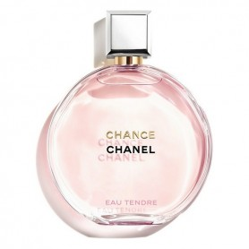 Profumo Donna Chance Eau Tendre Chanel EDP (150 ml)