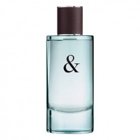 Profumo Uomo Tiffany & Love For Him Tiffany & Co ECT (90 ml)