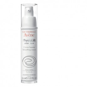 Crema Giorno Antirughe Physiolift Avene (30 ml)