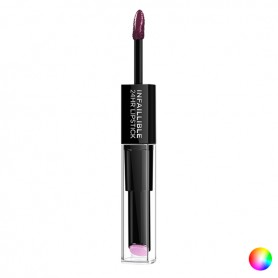 Rossetti Infaillible 24h L'Oreal Make Up