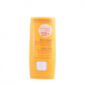 Protettore Solare Roll-on Photoderm Max Bioderma SPF 50+ (8 g)